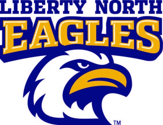 Liberty Middle School