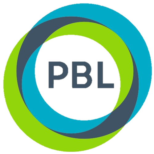 Elementary & Secondary PBL