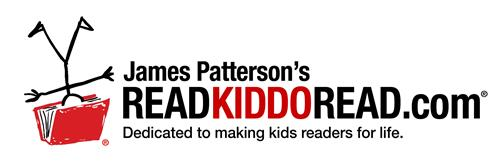 Read Kiddo Read