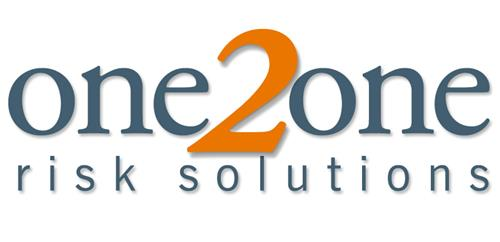 One2One Risk Solutions
