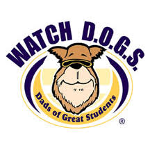 Watch Dog Dads