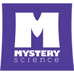 Link to Mystery Science
