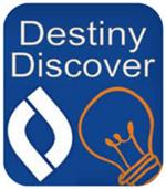 Link to Destiny Discover