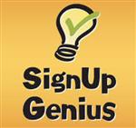 SignUp Genius
