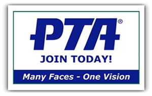 PTA: Join Today