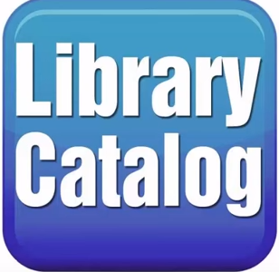 Click here to find Library materials