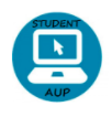 Digitally sign your AUP and Handbook