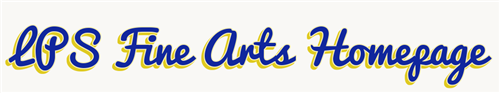 LPS Fine Arts Homepage