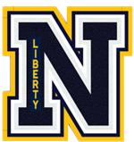 liberty north letter