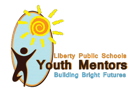 Youth Mentor logo