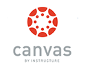 Canvas Access for Parents