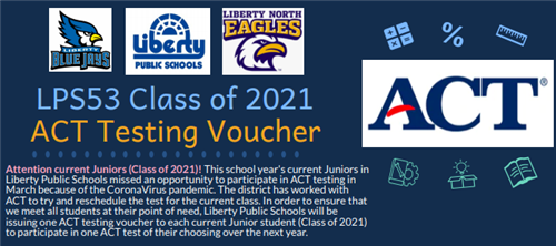 Click This Image for more info about the LPS ACT Voucher