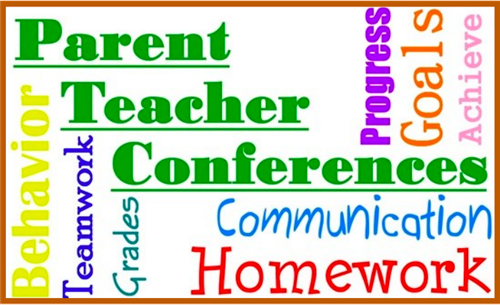 Image result for fall conferences