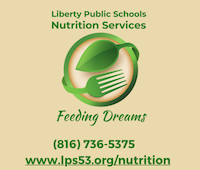 LPS Nutrition Services