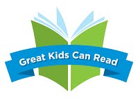 Great Kids Can Read