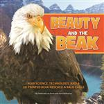 Book Cover for Beauty and the Beak