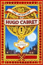 Link to the quiz for The Invention of Hugo Cabret