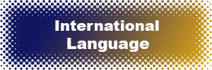 International Language Link