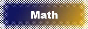 math department link