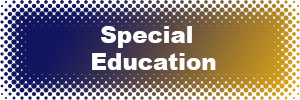 Special education link