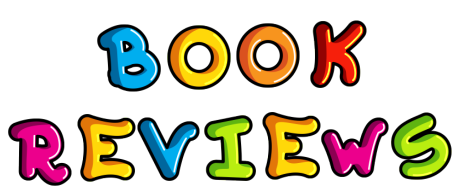 Image result for book reviews clipart