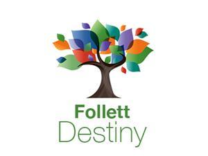 Image result for follett destiny