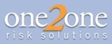 one 2 one risk solutions