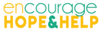 Encourage Hope and Help Suicide Prevention Newsletter