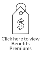 Click here to view benefits premiums