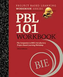 PBL 101 Session