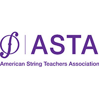 ASTA 2018 National Conference