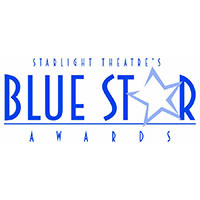 Blue Star Awards 2018