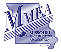 Missouri Music Educators Association 2108 Conference