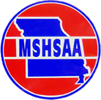 MSHSAA State Awards