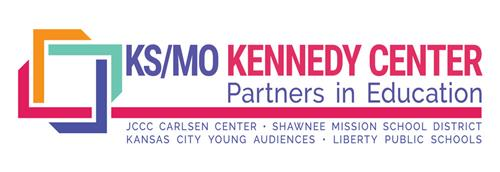 KS/MO Kennedy Center Partners in Education