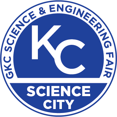 Greater KC Science & Engineering Fair