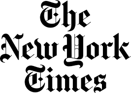 New York Times Lessons