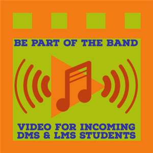 DMS-LMS Beg Band