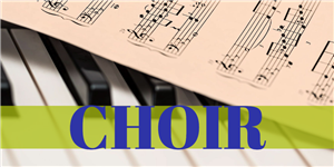 More about choir