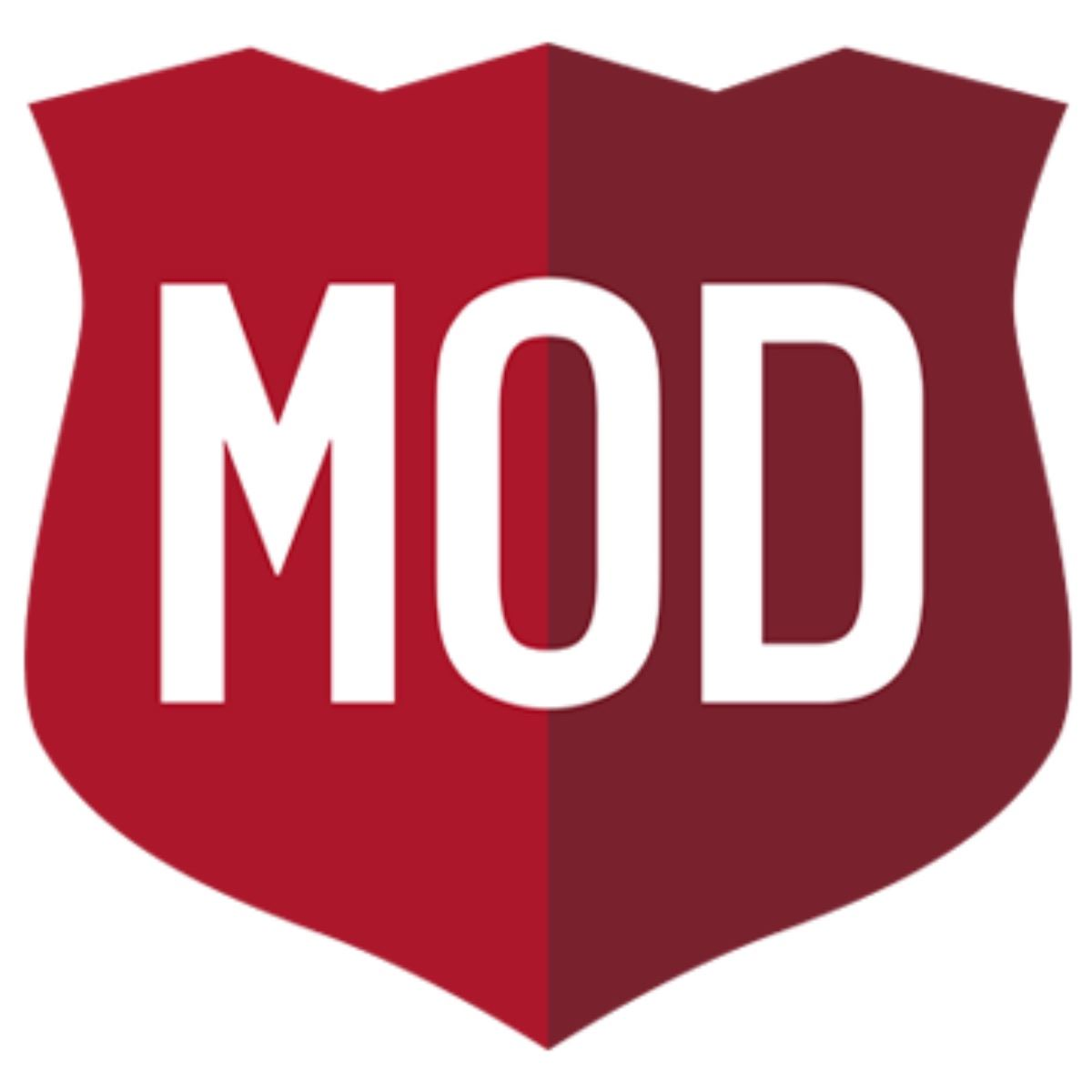 MOD Pizza Fundraiser ALL DAY Feb. 6th